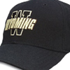New Era Washington Cougars TYRO 001