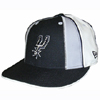 New Era NBA Spurs 59/50