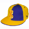 New Era NCAA Seagulls Salisbury Cooperstown 59/50