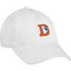 Reebok Womens Denver Broncos Classic Slouch Adjustable Hat
