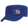 Reebok Womens New York Giants Second Season Hook Military
