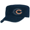 Reebok Womens Chicago Bears Second Season Hook Military