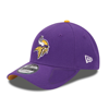 New Era NFL Minnesota Vikings The League 9FORTY®
