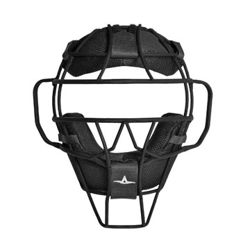 All-Star FM2000UMP Mask