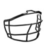Rawlings RWG2 Faceguard