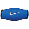 Nike Chin Shield 2 royal