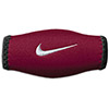 Nike Chin Shield 2 crimson