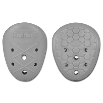 Riddell Biolite Vent Air Thigh Pads