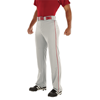 Teamwork Athletic Adult Relay 17 oz. Piped Pant 3757