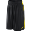 Nike FB Fly Short Blk/Yellow