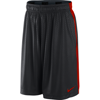 Nike FB Fly Short Blk/Red