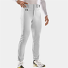 Under Armour Commonwealth Pant 1000218 BBG