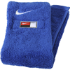 Nike Football Towel Royal