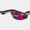 Under Armour ArmourFuse(TM) Chin Strap Pink