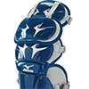 G-III NFL Cowboys Faux Leather