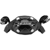 Riddell TCP Chin Strap all Color