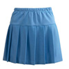 Teamwork Athletic Pleated Cheer Skirt 4060 (Youth)