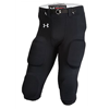 Under Armour UFP535 Foot Pant