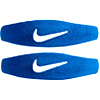 Nike Dri-Fit Bicep Bands - 1/2 Royal