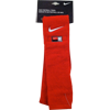 Nike Football Towel Red