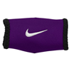 Nike Chin Shield 2 Purple