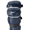 Nike Adult Elite Catcher's Leg guards Navy
