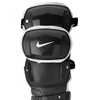 Nike Adult Elite Catcher's Leg guards Black