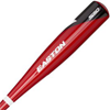 Easton YB14S50 (-10) youth