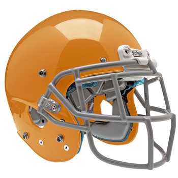 Schutt/Air XP Pro (M/L) Football Helmet
