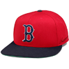 Nike MLB Red Sox Dri-FIT Cooperstown True Snapback Cap