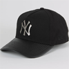 New Era MLB Yankees Foil Infill OSFA