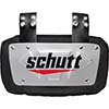 Schutt Air Maxx Back Plate Flex (all color)