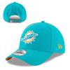 New Era NFL Miami Dolphins The League 9FORTY®