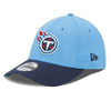 New Era MLB Detroit Tigers Diamond Team Reverse 2 tone 39THIRTY