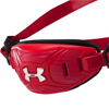 Under Armour ArmourFuse(TM) Chin Strap Red