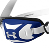 Under Armour ArmourFuse(TM) Chin Strap II Royal /White