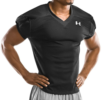 Under Armour College Park Practice Jersey 1100441