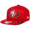 New Era 5FIFTY San-Francisco 49ers