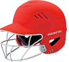 Worth WHL60FG Highlighter Helmet