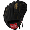 Rawlings PM1200B 12inch RHT