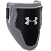 Under Armour Batters Elbow Guard Steel