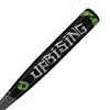 DeMarini WTDXDMT Uprising Tee Ball (-11)