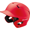 Easton Z5 Junior One Size Fits All without Facemask Scarlet