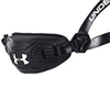 Under Armour ArmourFuse(TM) Chin Strap II Black