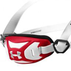 Under Armour ArmourFuse(TM) Chin Strap II Red /White