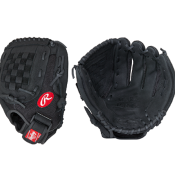 "Rawlings Mark of a Pro Light MP115BBB youth 11"" RH"