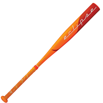 Worth FPE512 Eclipse comp -12 (Youth Fastpitch)
