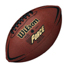 Wilson WTF1445X NFL Force Adult composite