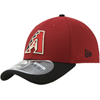 New Era MLB Arizona Diamondback Diamond Team Reverse 39THIRTY