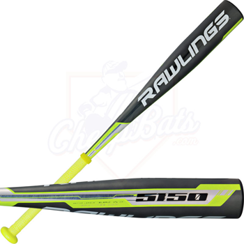 Rawlings SL5R10 5150 (-10) (12-15 years old)